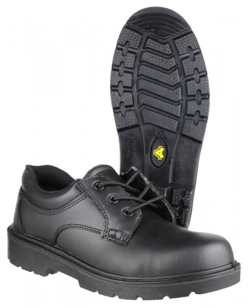 Amblers FS38C S1 Safety Shoes