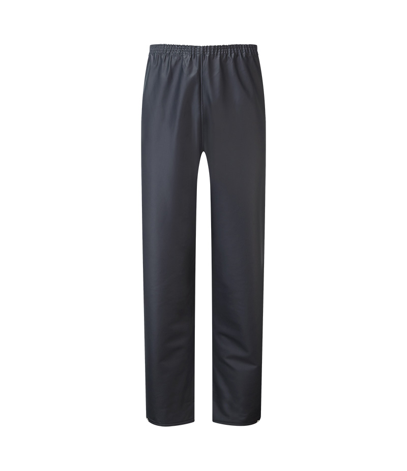 Fort Workwear 920 Flex Trousers Navy