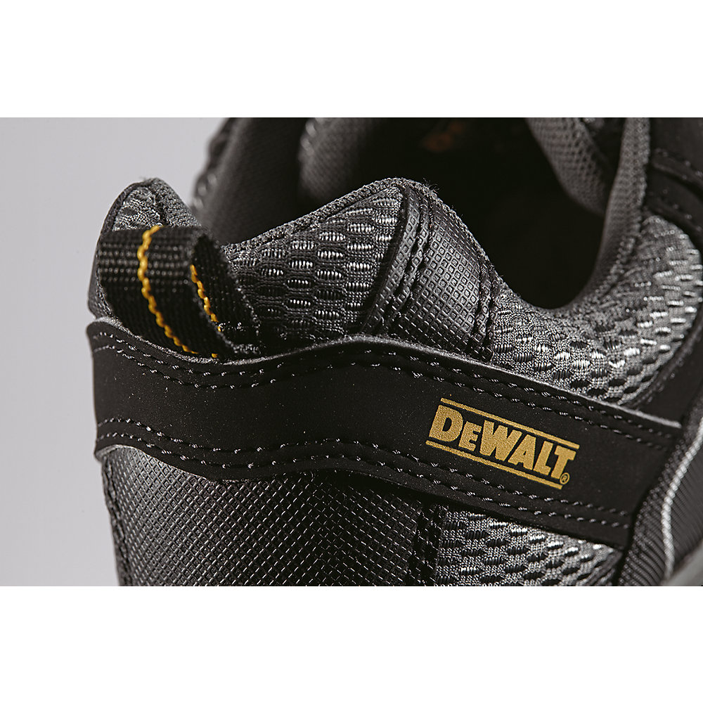 Dewalt Cutter SB Safety Trainers