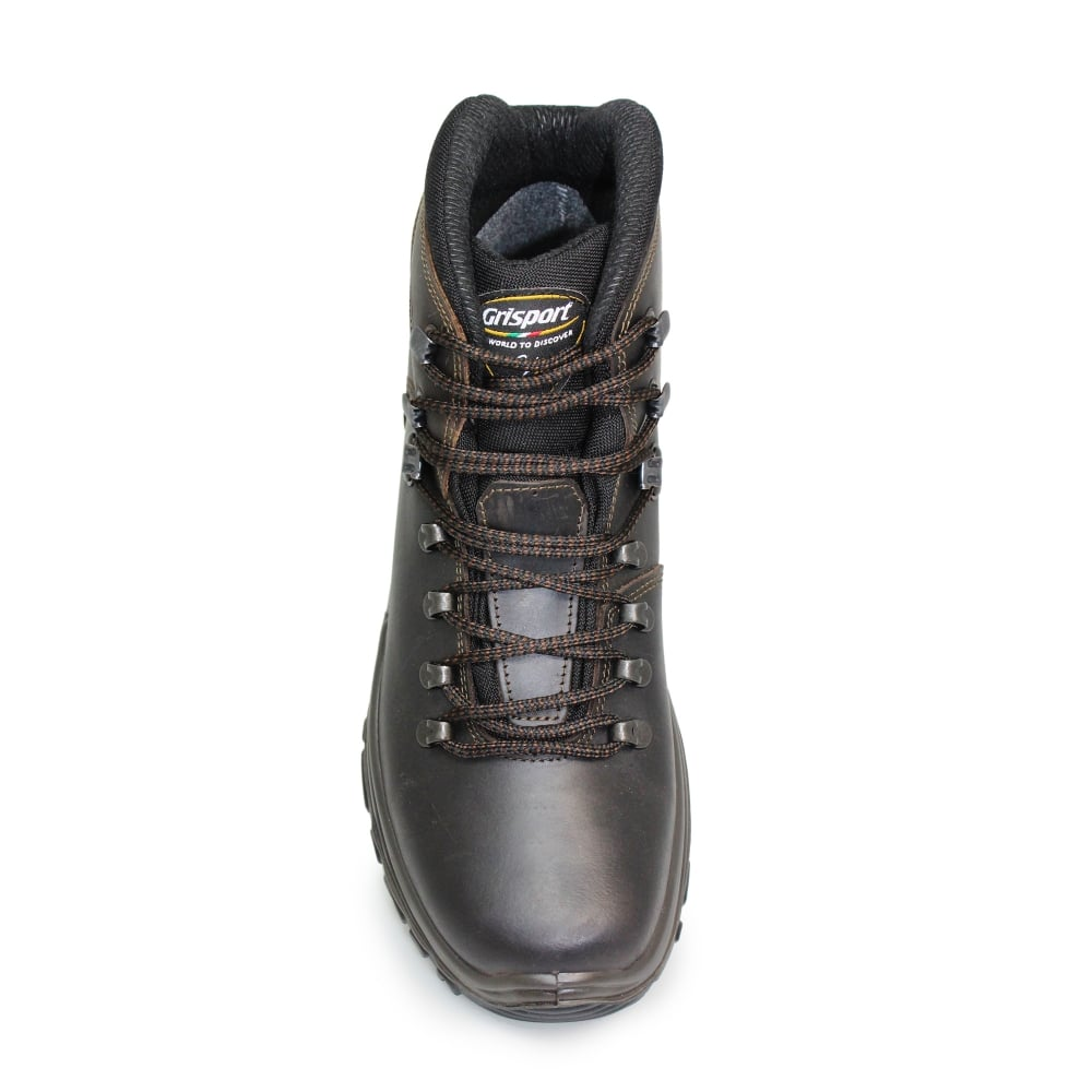 Grisport Everest Walking Boots