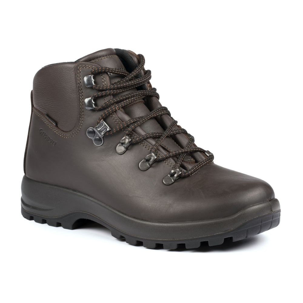 Grisport Hurricane Walking Boots