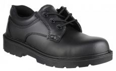 Amblers FS41 S1 Safety Shoes