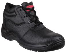 Centek FS330 S1-P Safety Boots