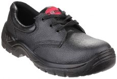Centek FS337 Safety Shoes