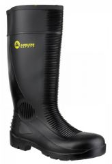 Amblers FS100 S5 Safety Wellingtons