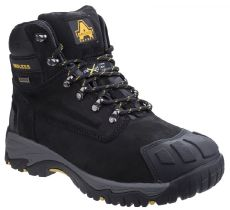 Amblers FS987 S3 WP Safety Boots
