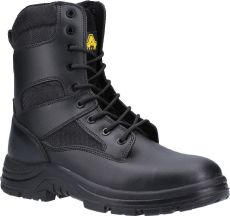Amblers FS009C S3 Safety Boots