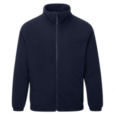 Fort Workwear 207 Lomond Jacket Navy