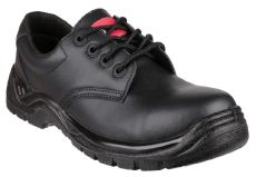 Centek FS311C S3 Metal Free Safety Shoes