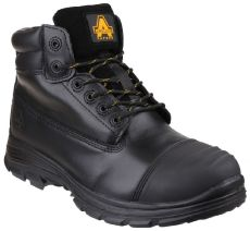 Amblers FS301 Brecon S3 Internal Metatarsal Safety Boots