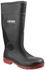 Centek FS338 Compactor Safety Wellingtons