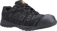 Amblers FS40C S1P SRC Safety Trainers