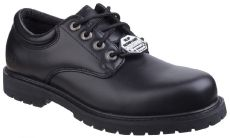 Skechers SK77041EC Cottonwood Elks Occupational Shoes