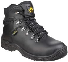 Amblers AS335 Moorfoot S3 Internal Metatarsal Safety Boots