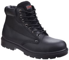 Centek FS331 Safety Boots