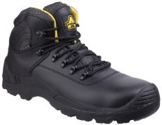 Amblers FS220 S3 WP Safety Boots