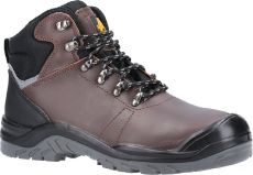 Amblers AS203 Laymore S3 Safety Boots