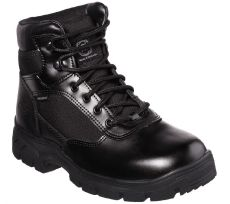 Skechers SK77160EC Wascana WP Occupational Boots