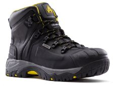 Amblers AS803 Wide Fit Safety Boots