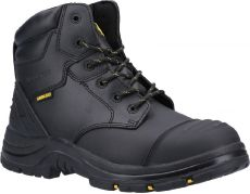 Amblers AS305C Winsford WP Metal Free Safety Boots
