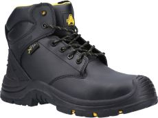 Amblers AS303C Waterproof Metatarsal Safety Boots S3
