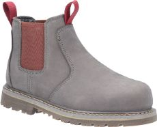 Amblers AS106 Sarah Ladies Safety Dealer Boots