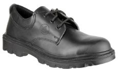 Amblers FS133 Safety Shoes Extra Fit