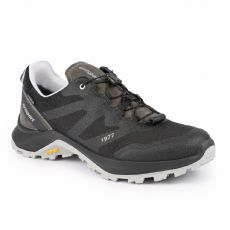Grisport Apache Mens Walking Shoe
