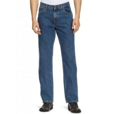 Wrangler Texas Regular Jeans
