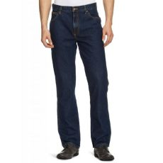 Wrangler Texas Regular Jeans Darkstone