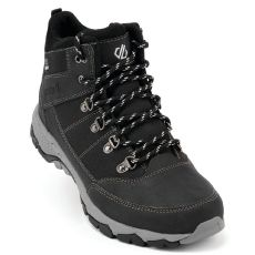 DARE2B Men's Somoni Waterproof Breathable Boots Black