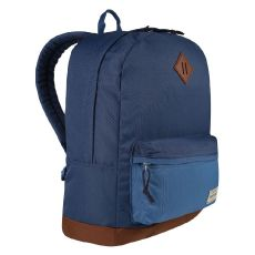 Regatta Stamford 20L Backpack Dark Denim Stellar