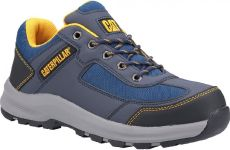 CAT Elmore Safety Trainer S1 Navy