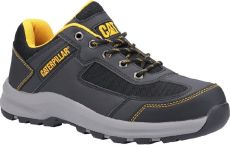 CAT Elmore Safety Trainer S1 Grey