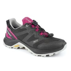 Grisport Lady Apache Walking Shoe