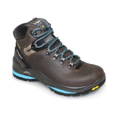 Grisport Lady Glide Hiking Boot