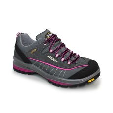 Grisport Lady Nova Walking Shoe