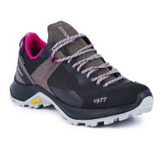 Grisport Lady Trident Walking Shoe
