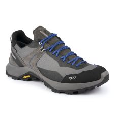 Grisport Trident Walking Shoe