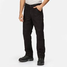 Regatta Men's Action Trouser II Black